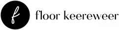 Logo Floor Keereweer
