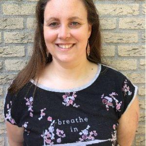 Diana Jansen